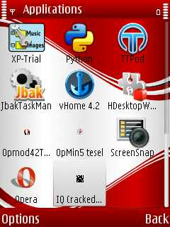 Athtek skype recorder 6.11 crack. crack aplikasi java. keygen ragtime 6.5.